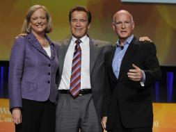 meg-whitman-arnold-schwarzenegger-jerry-brown