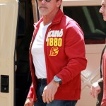 arnold-schwarzenegger-the-tomb-07
