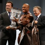 arnold-schwarzenegger-phil-heath-arnold-classic-europe