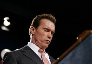Arnold_schwarzenegger_gay_law_California_anti